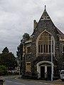 Alpha Calvinistic Methodist Chapel.jpg