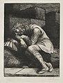 Alphonse Legros - The Sleeping Beggar - 1920.535 - Cleveland Museum of Art.jpg