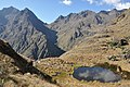 Alpine lake Inca trail 2.jpg
