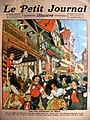 Alsace fête des vendanges 1922.JPG