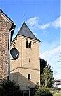 Alt St. Cornelius Rath-Heumar3.JPG