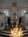 Altar Kirche Breitenau.jpg