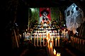 Altar día de muertos Malinalco.jpg