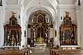 Altar in der Pfarrkirche 80367 in A-4322 Windhaag bei Perg.jpg