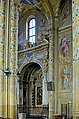 Altare navata laterale.jpg