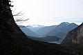 Altausseer See v stummernalm 78943 2014-11-15.JPG