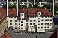 Alte Kanzlei Stuttgart 2016, 2.jpg