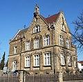 Alte Schule - panoramio (4).jpg