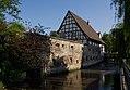 Alte Wassermühle Göttingen.jpg