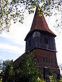 Altefaehr Kirche St.Nikolai Front.jpg