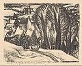 Altenberg (Ertsgebergte) (originele titel op object), RP-P-1961-808.jpg