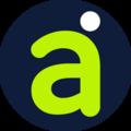 Alterida S.L Logo.png