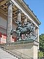 Altes Museum (Berlin) (6339763821).jpg