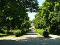 Altglienicke Schönefelder Chaussee Städtischer Friedhof.JPG