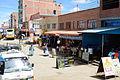 Altiplano, Bolivien (11214859295).jpg