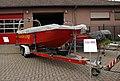 Altrip - Feuerwehr Rheinauen - Mehrzweckboot - 2019-06-09 14-26-57.jpg