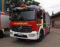 Altrip - Feuerwehr Rheinauen - Mercedes-Benz Atego 1530 F - Rosenbauer - RP-FW 311 - 2019-06-09 14-47-52.jpg