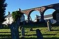 Alyth Arches, photo Clare Cooper.jpg