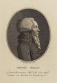 Amédée Willot de Gramprez.png