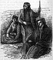 AmCyc 1879 Croatia - Croats.jpg