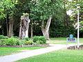 Am Mierscher Park-003.jpg