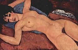 250px-Amadeo_Modigliani_012.jpg
