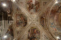 Amalfi Doumo Krypta ceiling 1.jpg