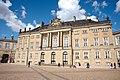 Amalienborg slott 14.jpg