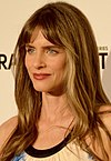 Amanda Peet September 2014 (cropped).jpg