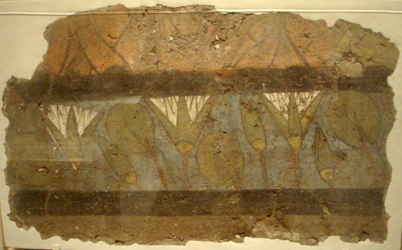 File:AmarnaPalacePainting-BrooklynMuseum.png
