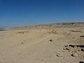 Amarna auteldesert5.jpg