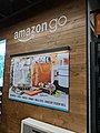 Amazon Go - Seattle (20180804111434).jpg