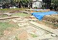 Ambari excavations in Guwahati, Assam 4.jpg