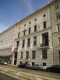 Ambassade de Serbie.jpg