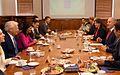 Ambassador Nikki Haley visit June 2017 (34991155472).jpg