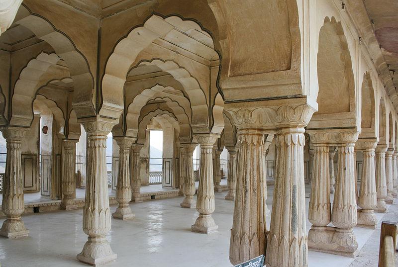 File:Amber Fort-Jaipur-India0007.JPG