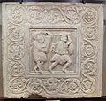 Ambito di nicholaus, contadino e guerriero, 1100-1150 ca..JPG