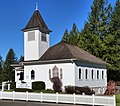 Amboy United Brethren Church 2 - Amboy Washington.jpg