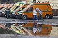 Ambulances (8).jpg