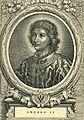 Amedeo IX di Savoia.jpg