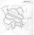 Amendola - Map 25 August 1944.jpg