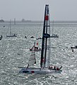 America's Cup, Plymouth 11.jpg
