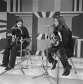 America - TopPop 1972 5.png