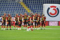 American Football EM 2014 - DEU-FIN -132.JPG