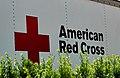 American Red Cross (48172055297).jpg