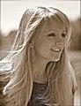 American author Jenna Blum photographed by Marcia Perez.jpg
