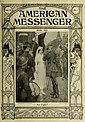 American messenger (7619) (14595488827).jpg