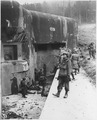 American soldiers at the Maginot Line - NARA - 292568.tif