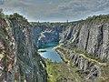 Amerika Quarry HDR.jpg
