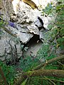 Amfiteátrum 7. sz. barlang2.jpg